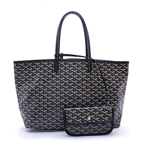 rosvin-lady-shoulder-bag-2-piece-tote-bag-pu-leather-handbag-purse-bags-setc1