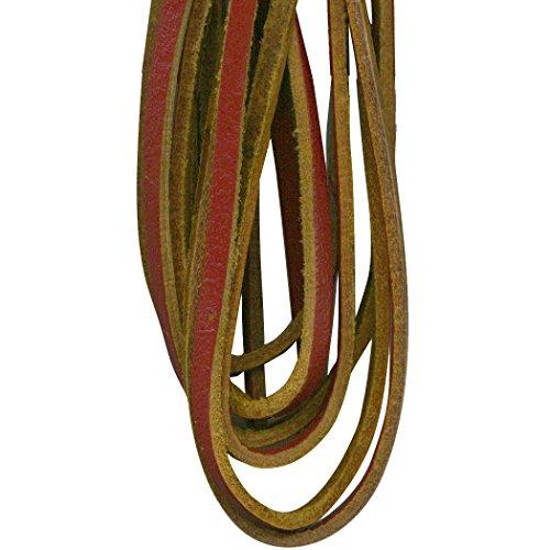 cuoio e in scarpe per lacci resistenti stivali Safetycare nbsp; XqYt6x