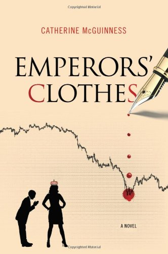 Emperors' Clothes ebook