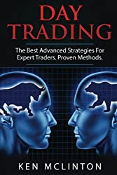 Best book on forex day trading strategy
