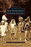 img - for New Hampshire's Cornish Colony book / textbook / text book