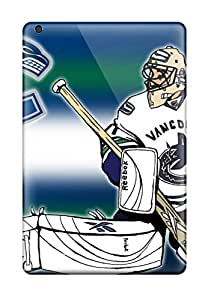 Nicholas D. Meriwether's Shop New Style vancouver canucks (60) NHL Sports & Colleges fashionable iPad Mini 2 cases 3546550J536967483