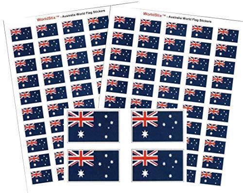 - Australia 1.5