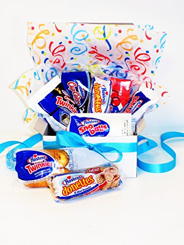 hostess-ultimate-sugar-rush-gift-pack-care-package