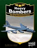 Heavy Bombers, Michael Green and Gladys Green, 1429613238