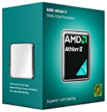 AMD Athlon II X3 425 AM3 2.7G 1.5MB 45NM 95W 4000MHZ Pib