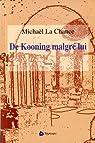 De Kooning Malgré Lui : Montauk - Cassino par La Chance