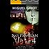 No Pasarán Z eBook: Miguel Griot: Amazon.es: Tienda Kindle
