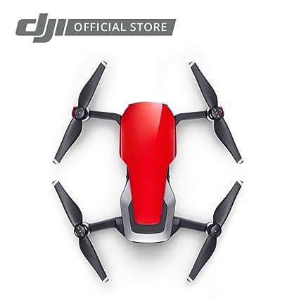 drone reconditionné