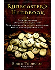 The Runecaster's Handbook: The Well of Wyrd