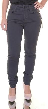 NYDJ Womens Petite Size Alina Legging Jeans