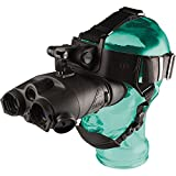 Yukon – NV 1×24 Goggles Picture