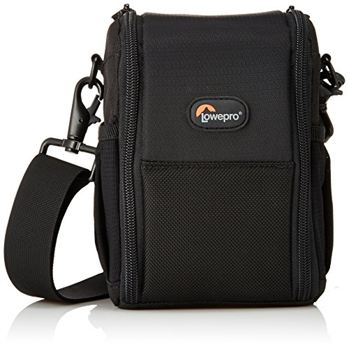 S&F Lens Exchange Case 100 AW - A