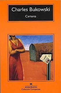 Cartero par Bukowski