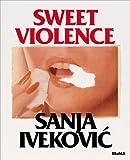 Sanja Ivekovic?, Roxana Marcoci, Terry Eagleton, 0870708112
