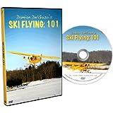 Damian DelGaizo's Ski Flying: 101