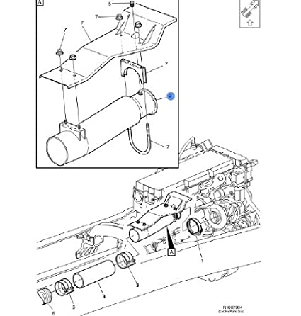 Durango further T26275475 Body diagram toyota corolla as well 1977 Chevy Wiring Diagram also Volvo Penta Outdrives Schematics as well Ecu Wiring Diagram In Pdf. on volvo wiring diagrams