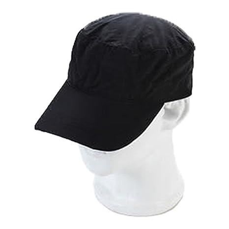 OSISDFWA Outdoor Outdoor Sombrero Sombrero Gorra de béisbol ...