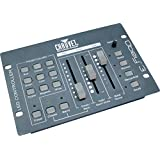 CHAUVET DJ Obey 3 Universal DMX Controller | LED Light Controllers