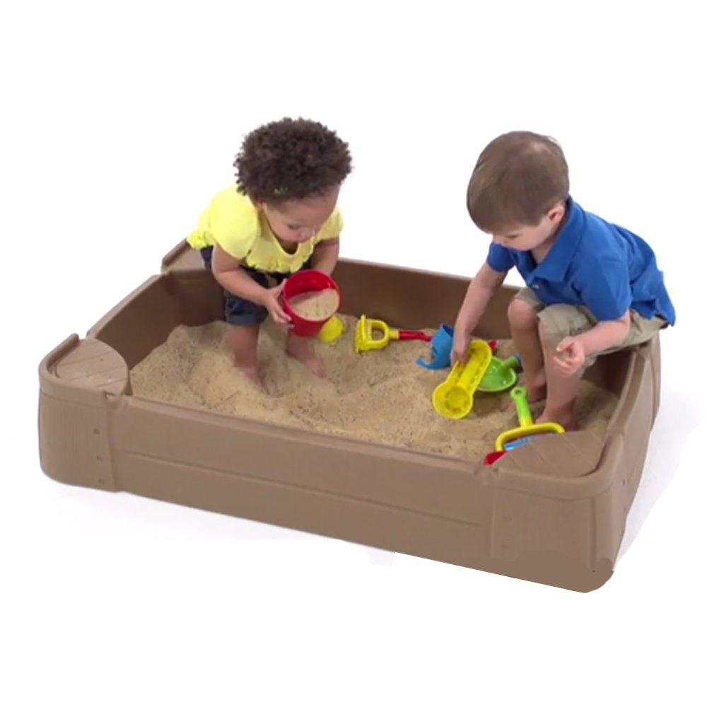 Bags Of Play Sand At Home Depot
