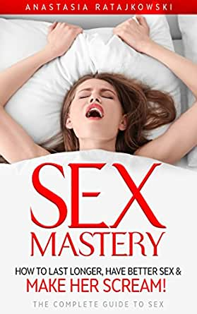 Confidence to give oral sex