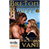 World of de Wolfe Pack: Breton Wolfe (Kindle Worlds Novella) (The Wolves of Brittany Book 1)