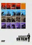 Beckett On Film [DVD]