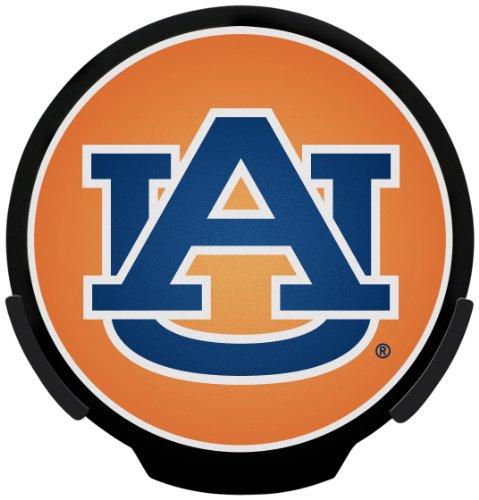 NCAA Auburn Tigers LED Power Decal