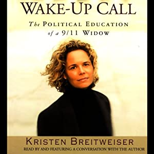 Wake-Up Call Audiobook