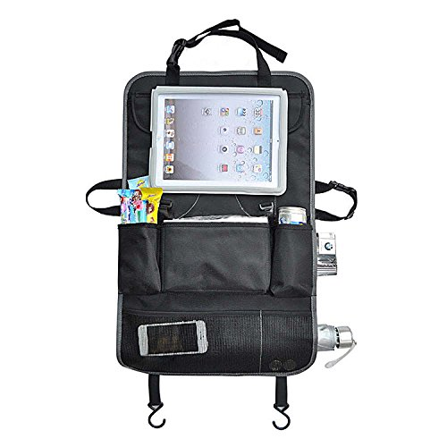 the-travel-nanny-car-seat-back-organizer-protector-waterproof-handy-media-pocket-holds-up-to-101-dis