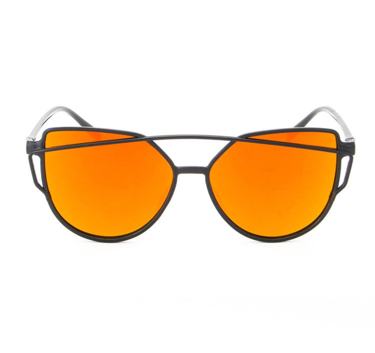 Wer Bin Ich Eine Helle Persönlichkeit Retro-Trend Quecksilber Fahren Polarisierten Sonnenbrille Im Freien,Green