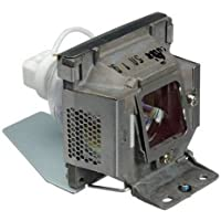 BenQ MP515 Projector Assembly with High Quality Bulb
