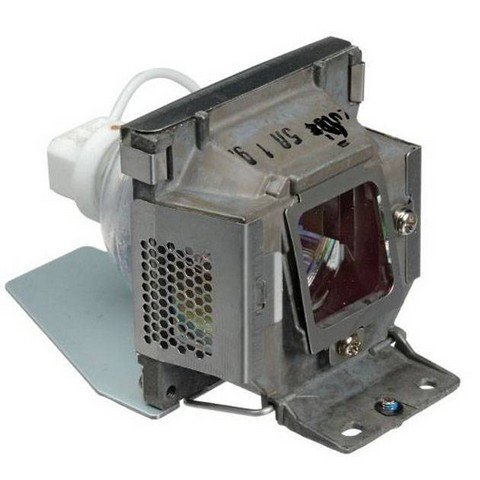 BenQ MP515 Projector Assembly with High Quality Original Bulb