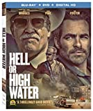 Jeff Bridges, Chris Pine, and Ben Foster star in this riveting story about two brothers who turn to crime to save their family's land and the Texas Ranger out to stop them.