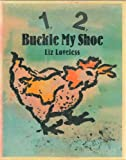 One, Two, Buckle My Shoe, Liz Loveless, 1562824783