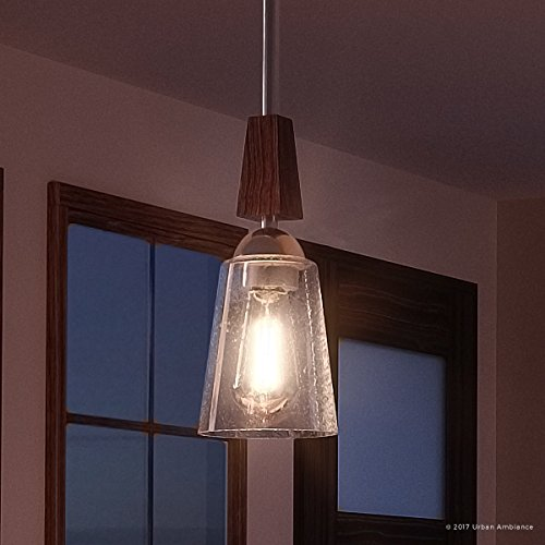 Glass Pendant Lighting Toronto