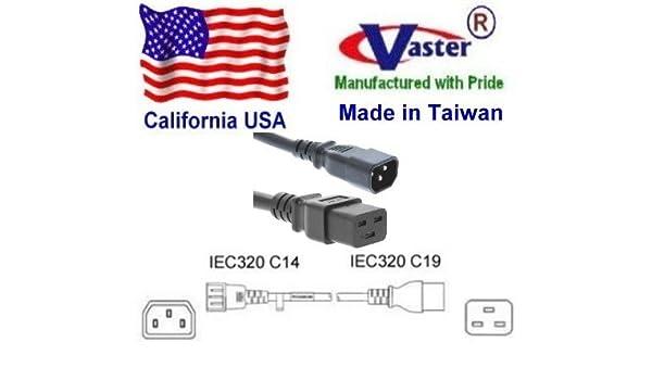 Pack of 100 TVS DIODE 64V 103V DO214AB SMCJ64A-TP