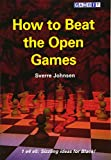 How To Beat The Open Games-Sverre Johnsen