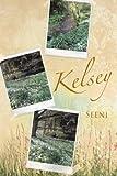 Kelsey, Seeni, 1477227032