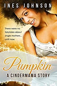Pumpkin by Ines Johnson ebook deal