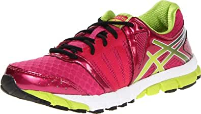 Amazon.com | ASICS Women's GEL-Lyte33 2 Running Shoe