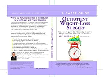 Outpatient Weight Loss Surgery The Expert Guide To Minimally