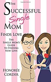 girl-gets-single-moms-guide-to-dating