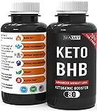 Best Fast Weight Loss Pills - Keto Burn Weight Loss Pills   Keto Pills Review