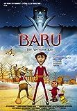 Baru-The Wonder Kid