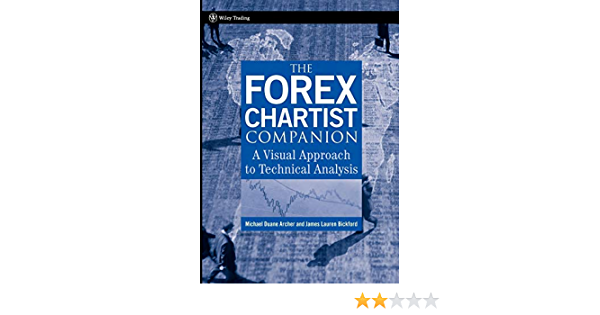 Forex chartist companion download forex manual - 10 keys to successful trading