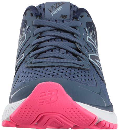 New Vintage Shoes WoMen Multicolour Prism Vazee Balance V2 Running Pink Indigo Alpha rSTRxr