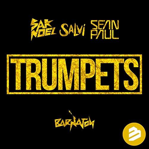 trumpets-radio-edit