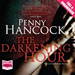 The Darkening Hour | Penny Hancock