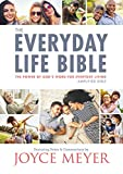 The Everyday Life Bible: The Power of God's Word